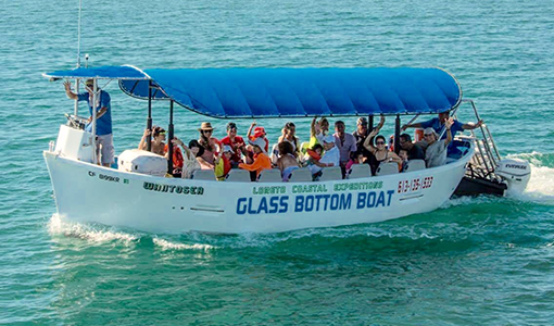 boat Glass picture bottom